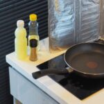 Types of Splatter Guards for Cooking